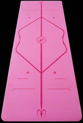 mat-pink