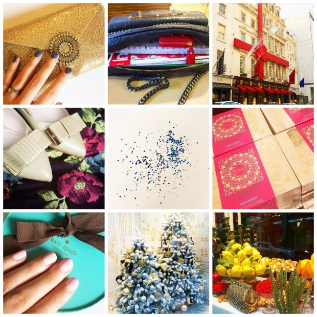 Instagram December 2014 2