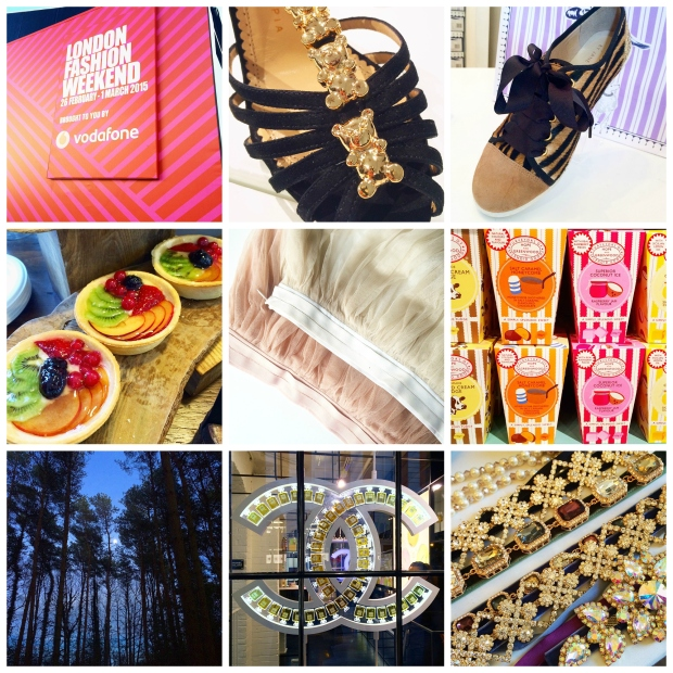 March Instagram 2015 1