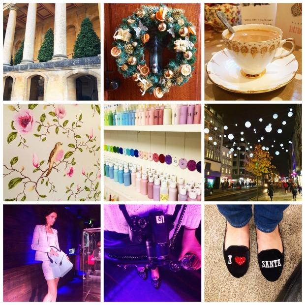 November Instagram 2014 3