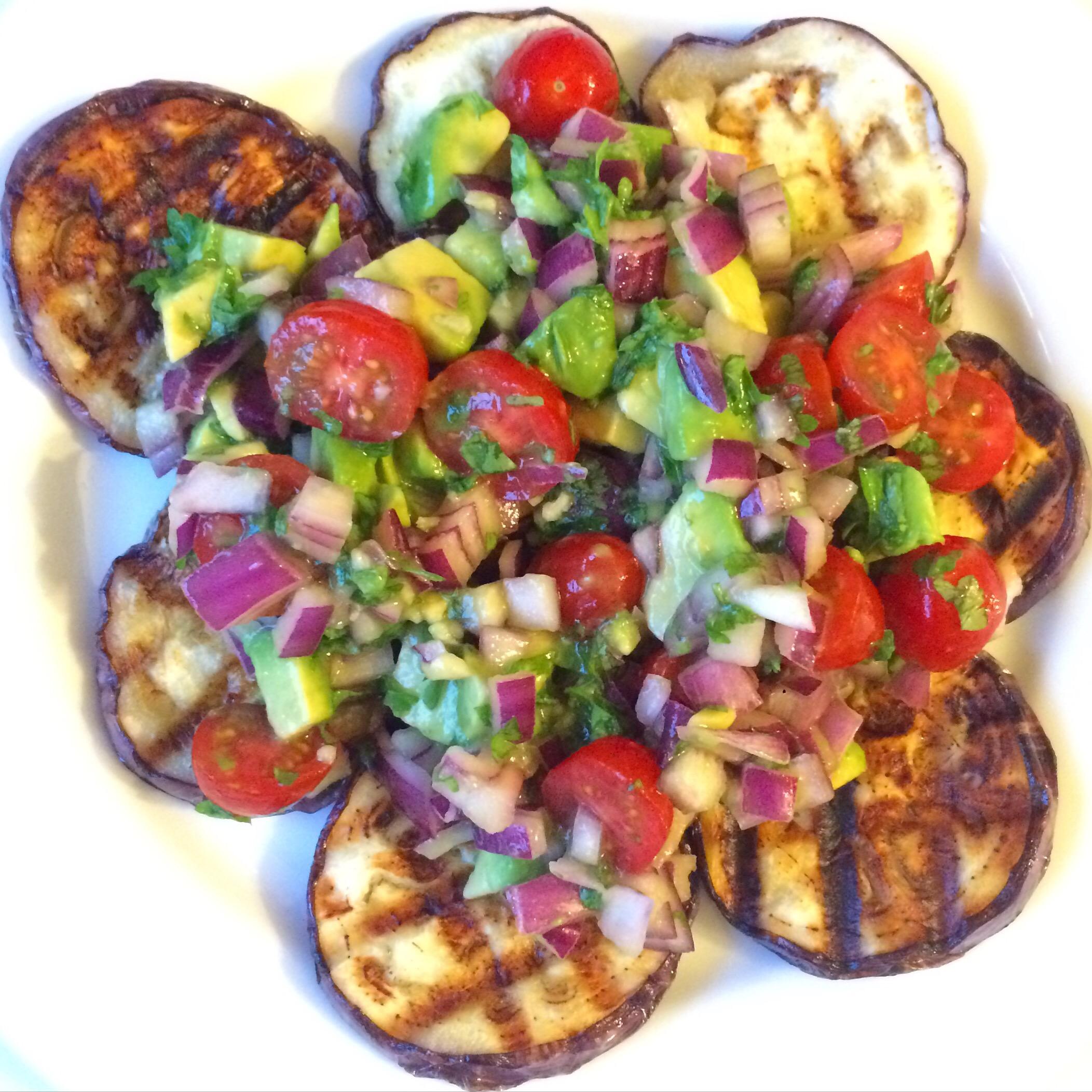 The 22 Day Revolution Vegan Diet Day Twenty – Food Fashion and