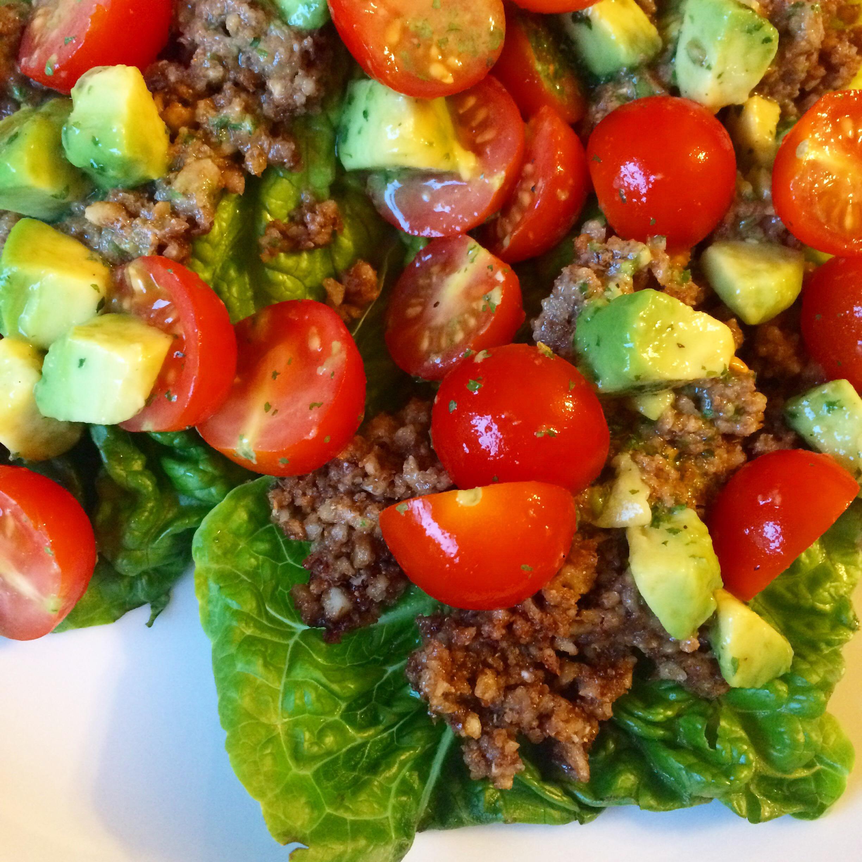 The 22 Day Revolution Vegan Diet Day Twenty e – Food Fashion