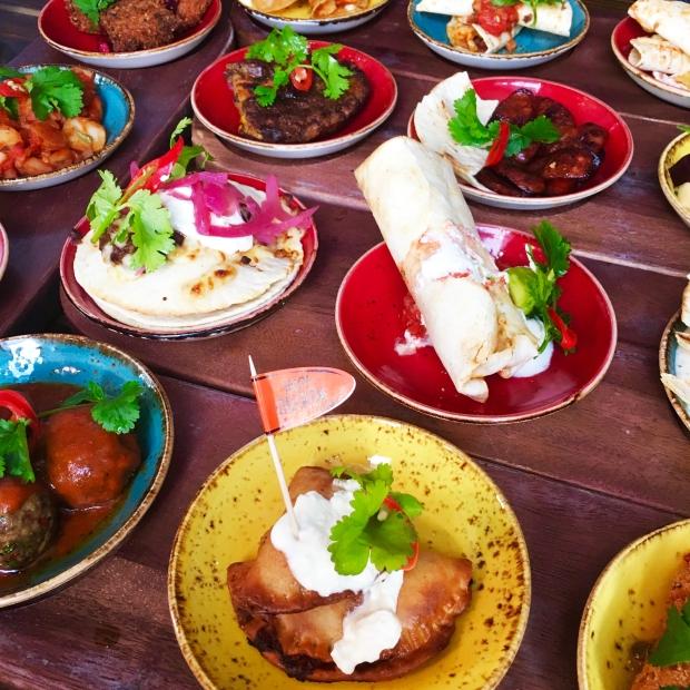 Chiquitos Street Food (10)