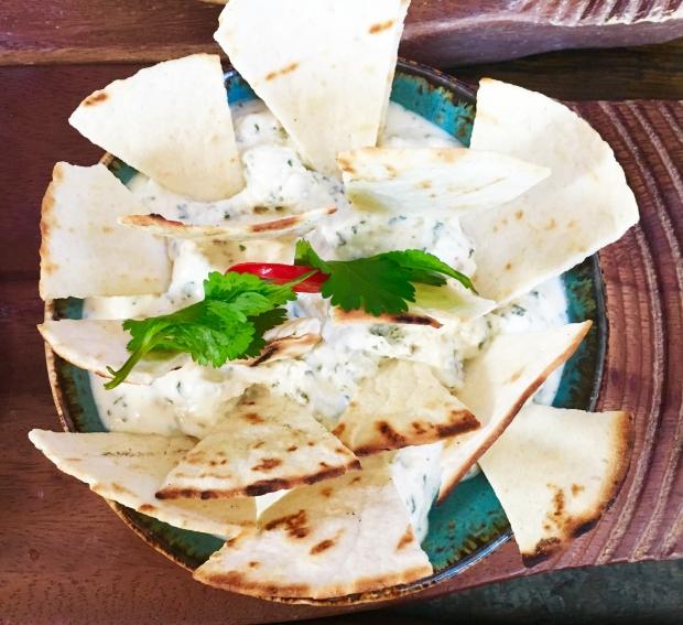 Chiquitos Street Food (2)