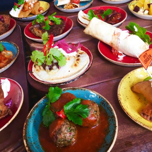 Chiquitos Street Food (5)