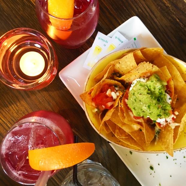 Chiquitos Street Food (9)