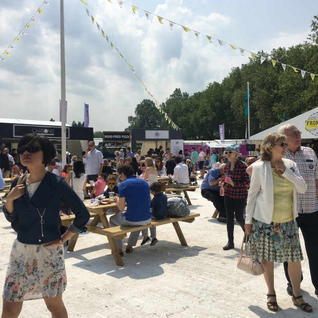 Food Festival overview.jpg