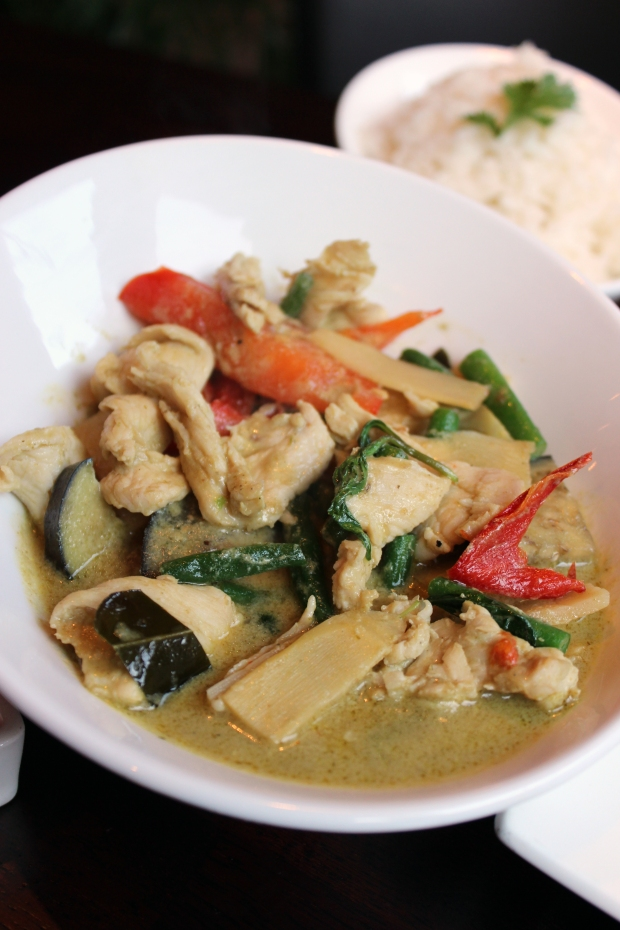 Green thai curry.JPG