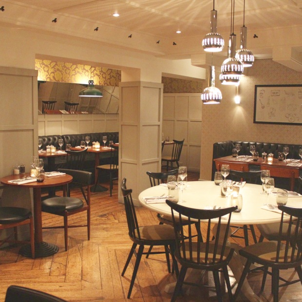 white-star-tavern-southampton-restaurant-review-food-fash-fit-10