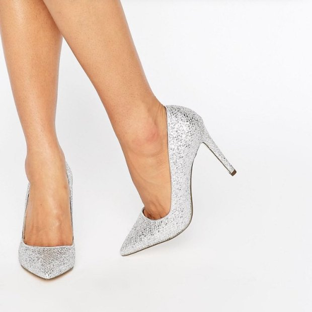 call-it-spring-nusa-silver-pumps-asos-replikate