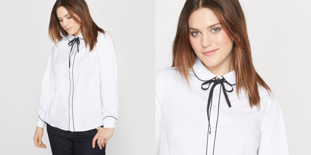 la-redoute-pussy-bow-blouse-main