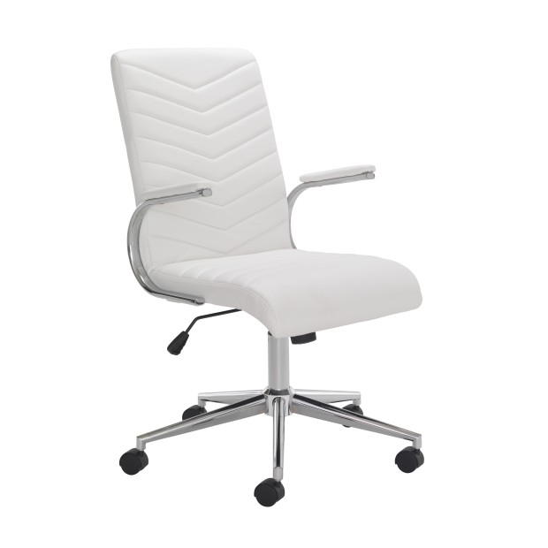 All-Home-Mid-Back-Leather-Desk-Chair.jpg