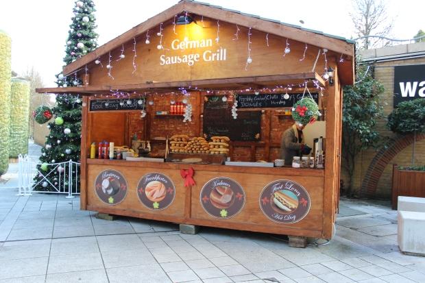 Basingstoke Festival Place (20)