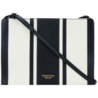 Oroton crossbody Duchess of Sussex Meghan Markle