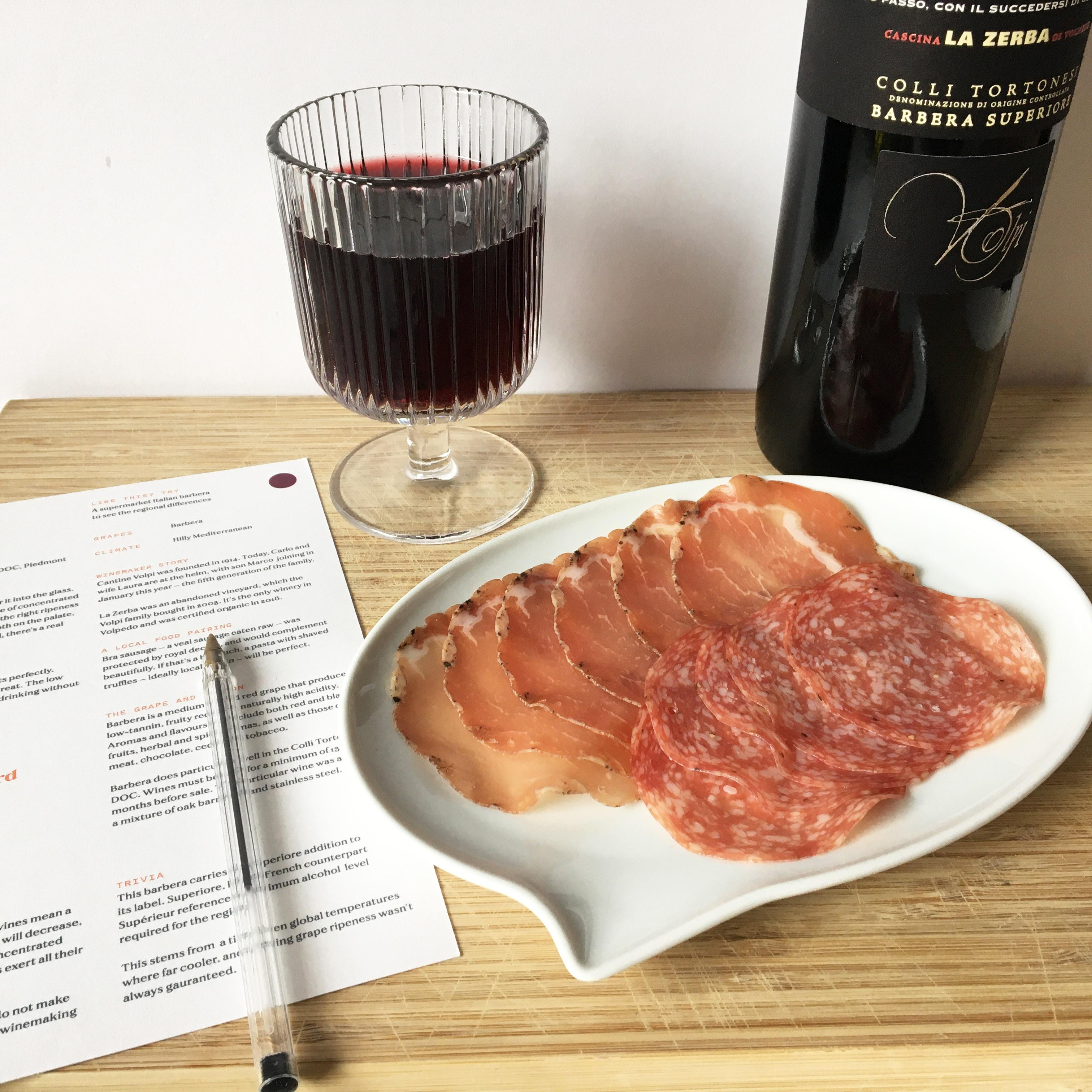The Wine List Wine Tasting (6)